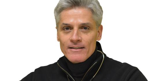 Diego A.Diaz